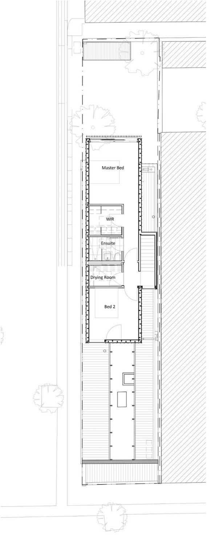 julie-firkin-architects-design-contemporary-brick-metal-house-fitzroy-melbourne-21