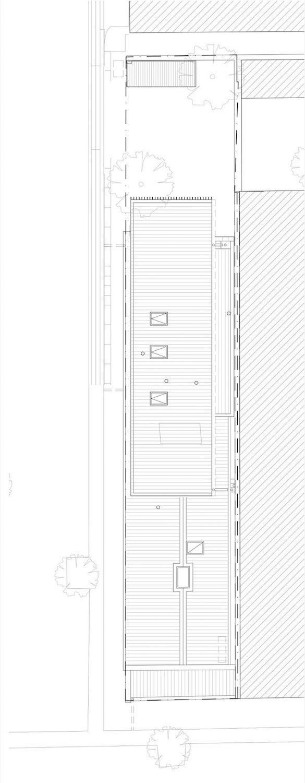 julie-firkin-architects-design-contemporary-brick-metal-house-fitzroy-melbourne-22