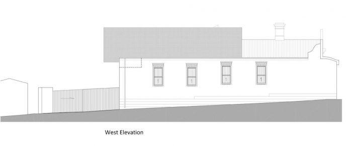julie-firkin-architects-design-contemporary-brick-metal-house-fitzroy-melbourne-23