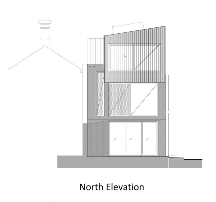 julie-firkin-architects-design-contemporary-brick-metal-house-fitzroy-melbourne-25