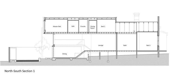 julie-firkin-architects-design-contemporary-brick-metal-house-fitzroy-melbourne-26
