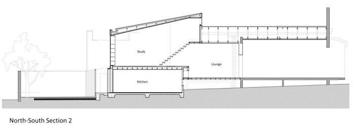 julie-firkin-architects-design-contemporary-brick-metal-house-fitzroy-melbourne-27