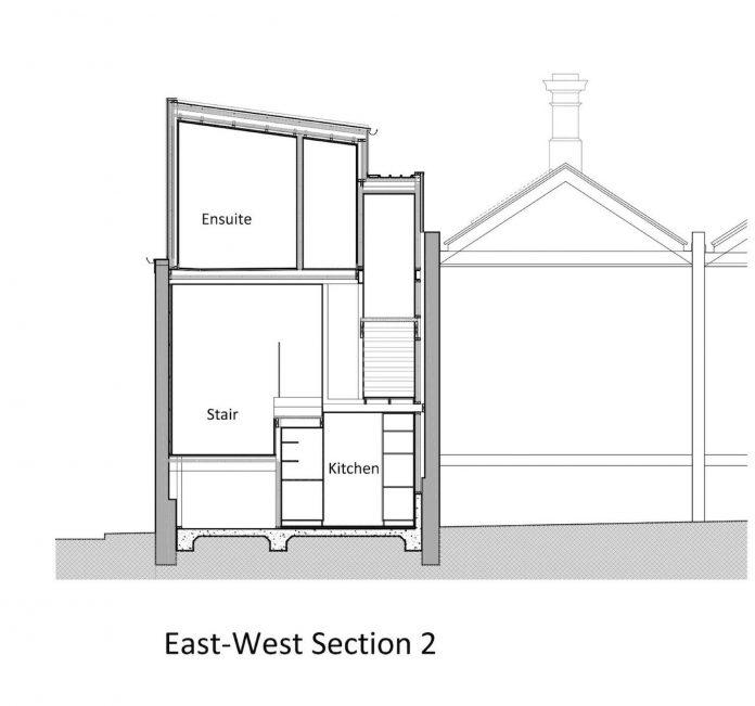 julie-firkin-architects-design-contemporary-brick-metal-house-fitzroy-melbourne-29