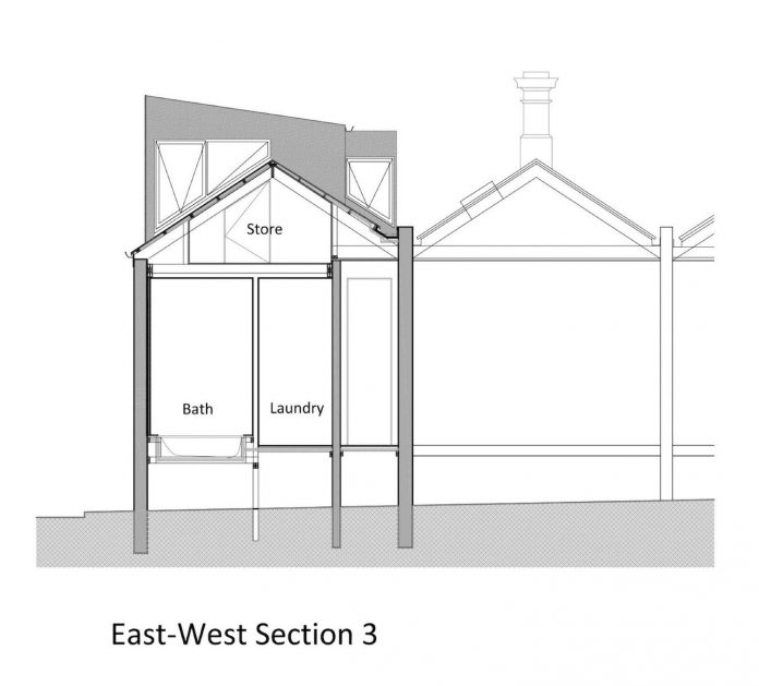 julie-firkin-architects-design-contemporary-brick-metal-house-fitzroy-melbourne-30