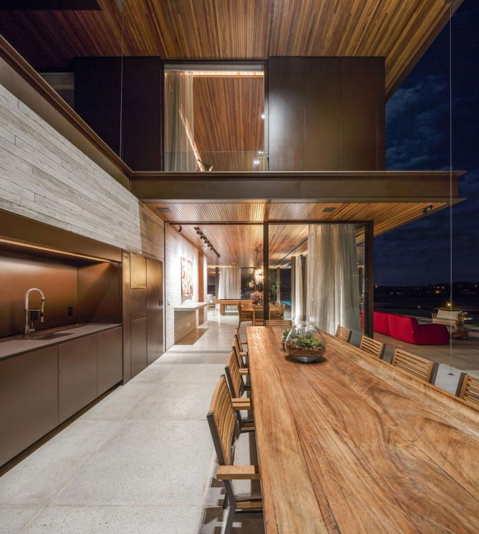 lightweight-structure-large-openings-glazed-surfaces-define-country-house-porto-feliz-sao-paulo-17