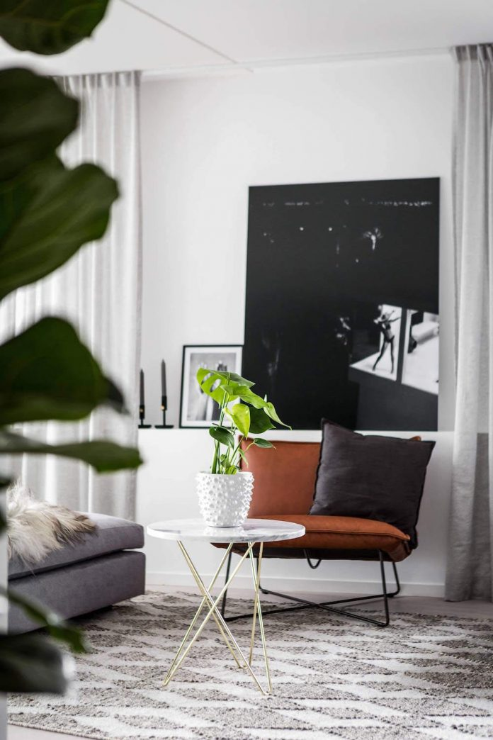 liljeholmen-scandinavian-apartment-stockholm-stylingbolaget-03