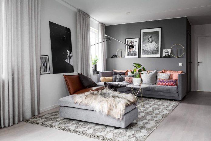 liljeholmen-scandinavian-apartment-stockholm-stylingbolaget-04