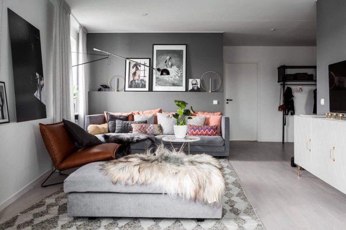 liljeholmen-scandinavian-apartment-stockholm-stylingbolaget-05