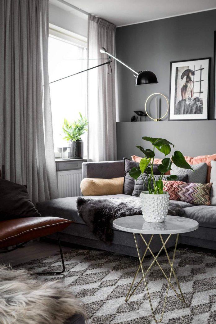 liljeholmen-scandinavian-apartment-stockholm-stylingbolaget-06