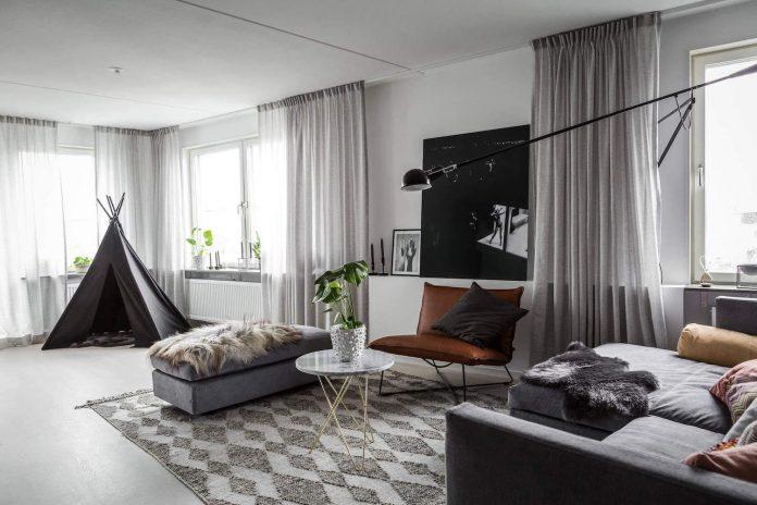 liljeholmen-scandinavian-apartment-stockholm-stylingbolaget-07