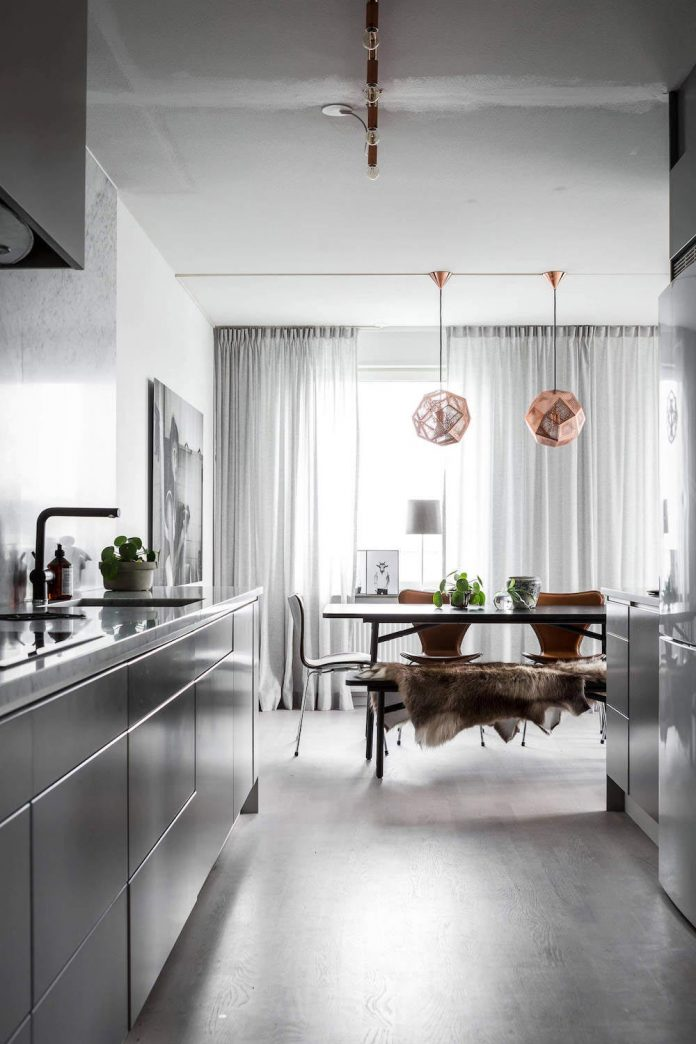 liljeholmen-scandinavian-apartment-stockholm-stylingbolaget-08