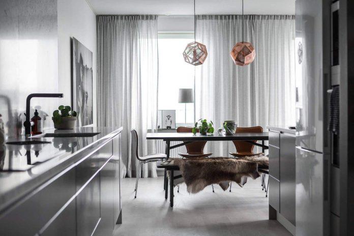 liljeholmen-scandinavian-apartment-stockholm-stylingbolaget-09