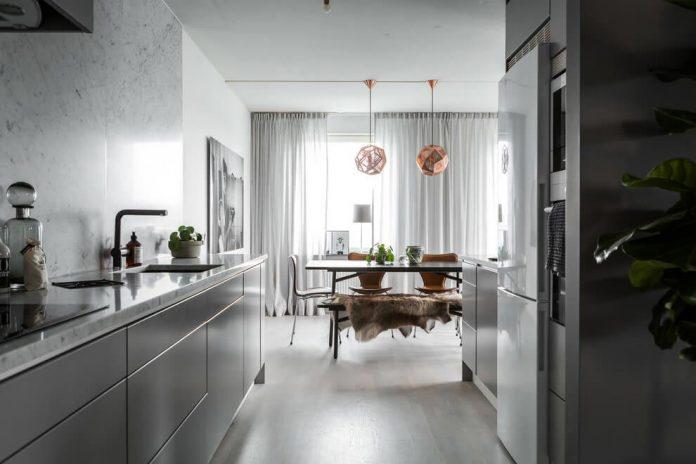 liljeholmen-scandinavian-apartment-stockholm-stylingbolaget-10