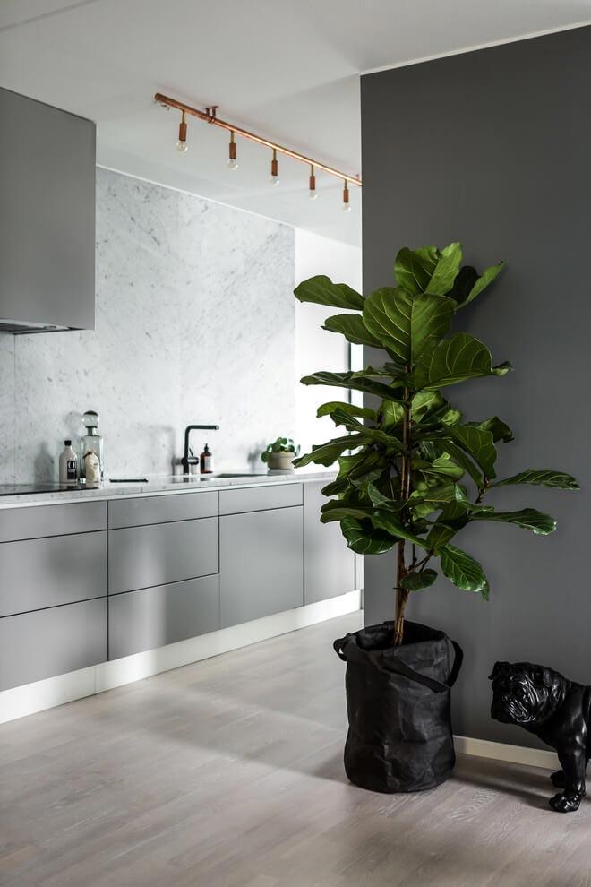 liljeholmen-scandinavian-apartment-stockholm-stylingbolaget-11