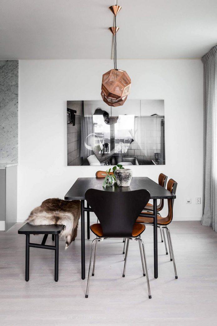 liljeholmen-scandinavian-apartment-stockholm-stylingbolaget-12