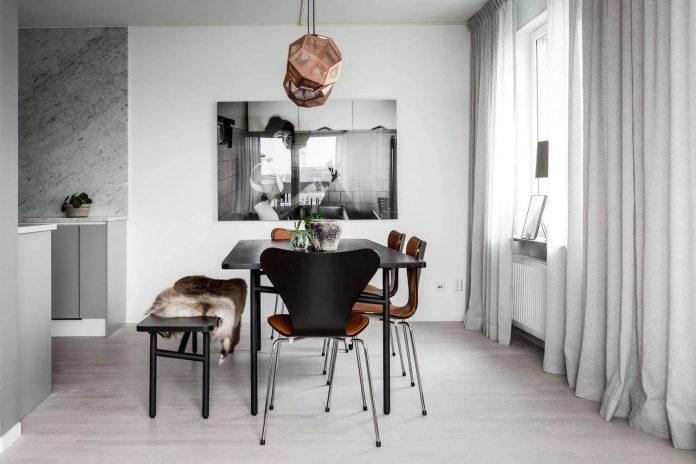 liljeholmen-scandinavian-apartment-stockholm-stylingbolaget-13