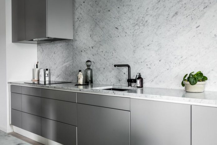 liljeholmen-scandinavian-apartment-stockholm-stylingbolaget-14