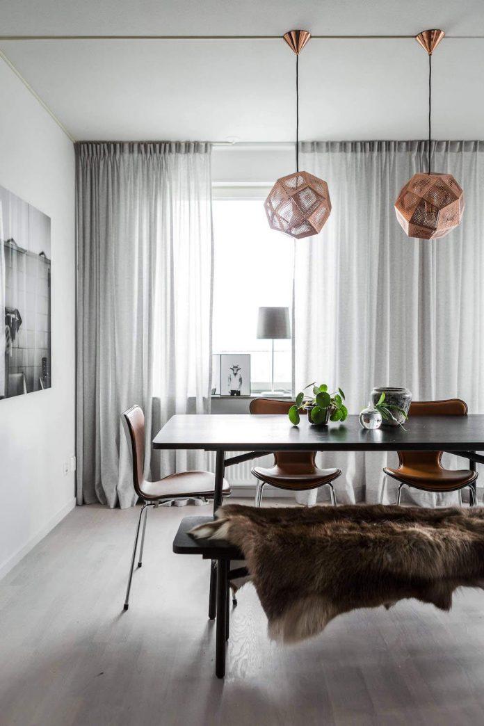 liljeholmen-scandinavian-apartment-stockholm-stylingbolaget-15