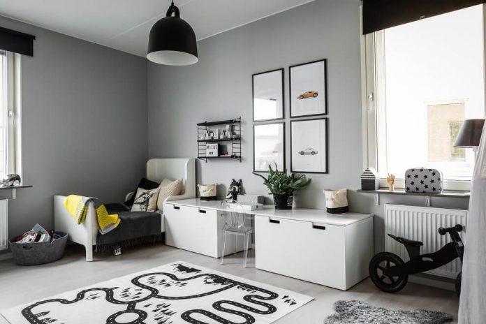 liljeholmen-scandinavian-apartment-stockholm-stylingbolaget-16
