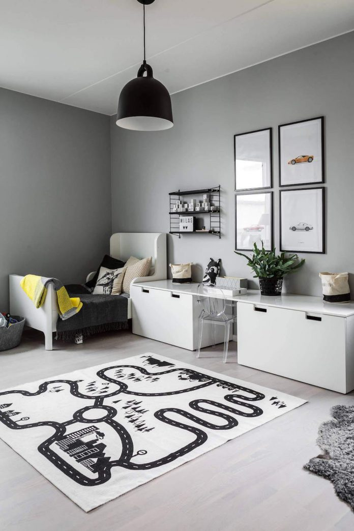 liljeholmen-scandinavian-apartment-stockholm-stylingbolaget-17