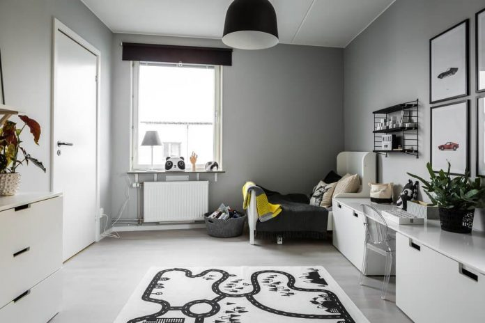 liljeholmen-scandinavian-apartment-stockholm-stylingbolaget-18