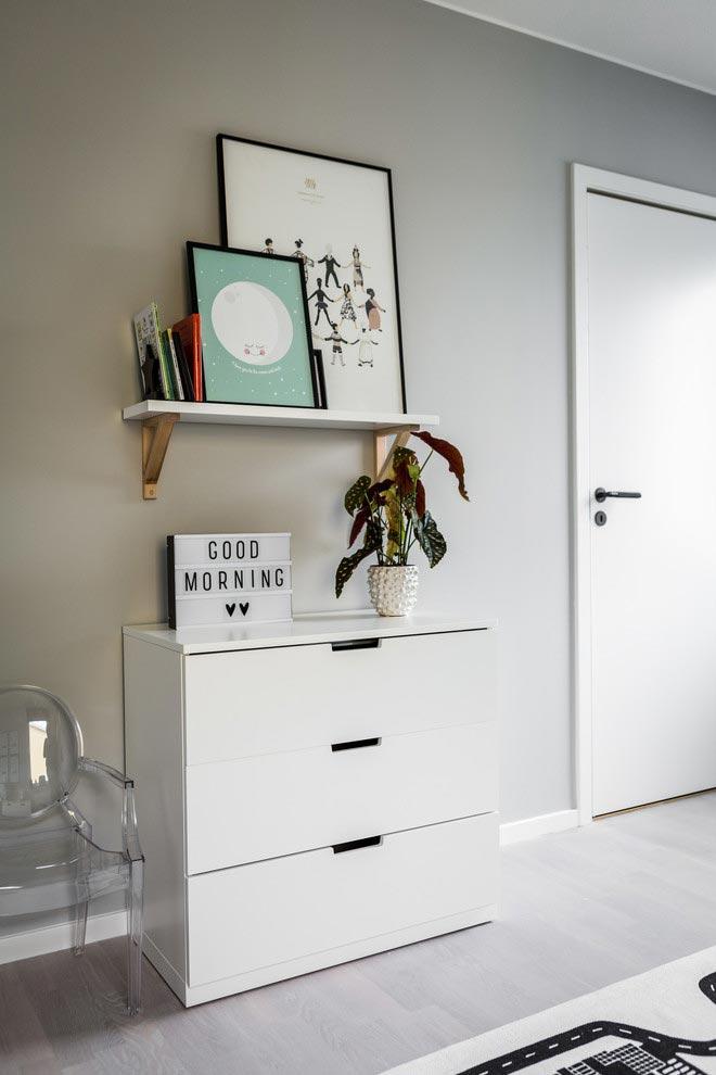 liljeholmen-scandinavian-apartment-stockholm-stylingbolaget-19