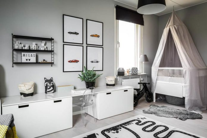 liljeholmen-scandinavian-apartment-stockholm-stylingbolaget-20