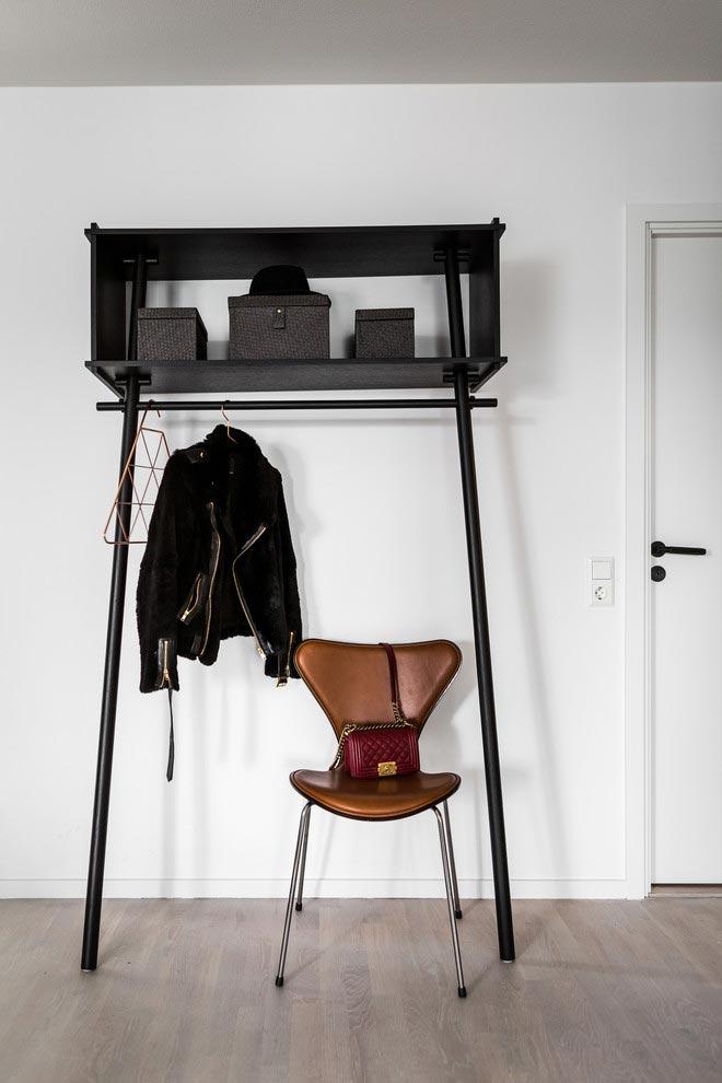 liljeholmen-scandinavian-apartment-stockholm-stylingbolaget-22