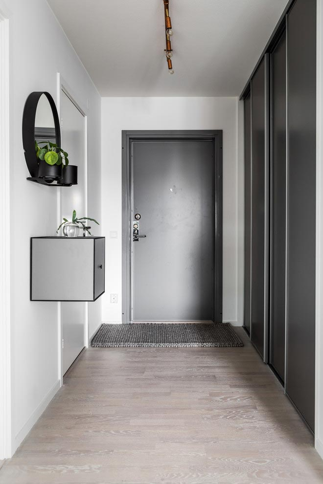 liljeholmen-scandinavian-apartment-stockholm-stylingbolaget-23