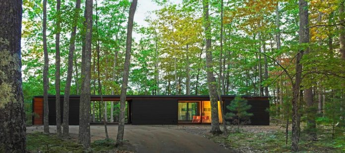 linear-cabin-small-unassuming-family-retreat-woods-01