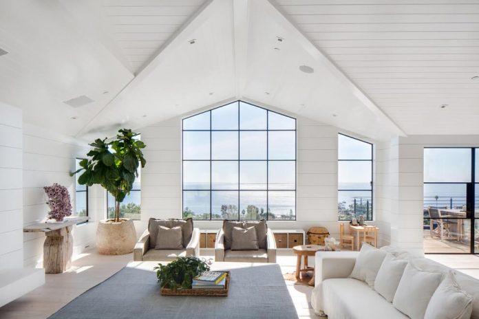 luminous-contemporary-laguna-beach-house-anders-lasater-architects-01