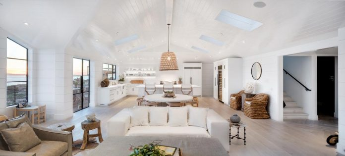 luminous-contemporary-laguna-beach-house-anders-lasater-architects-02
