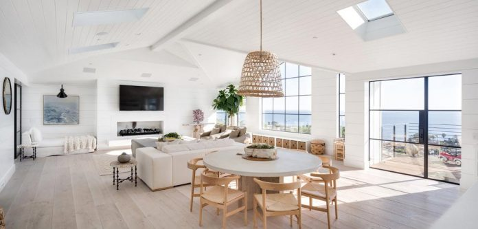 luminous-contemporary-laguna-beach-house-anders-lasater-architects-03