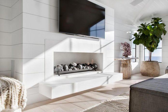 luminous-contemporary-laguna-beach-house-anders-lasater-architects-07