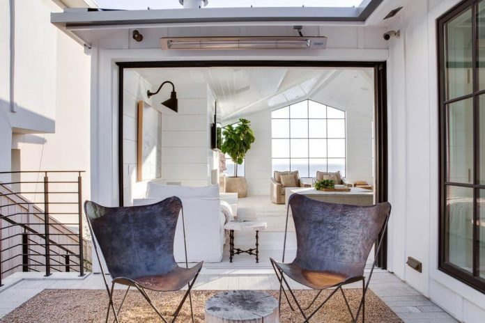 luminous-contemporary-laguna-beach-house-anders-lasater-architects-09