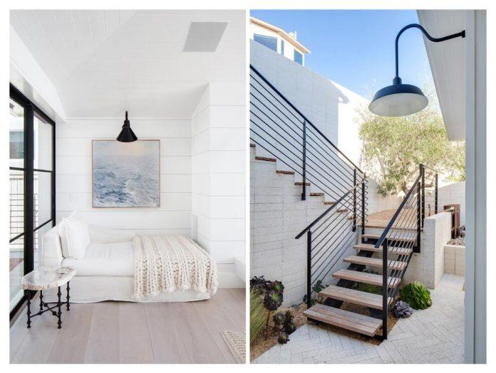 luminous-contemporary-laguna-beach-house-anders-lasater-architects-10