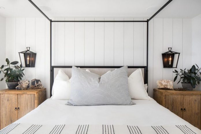 luminous-contemporary-laguna-beach-house-anders-lasater-architects-12