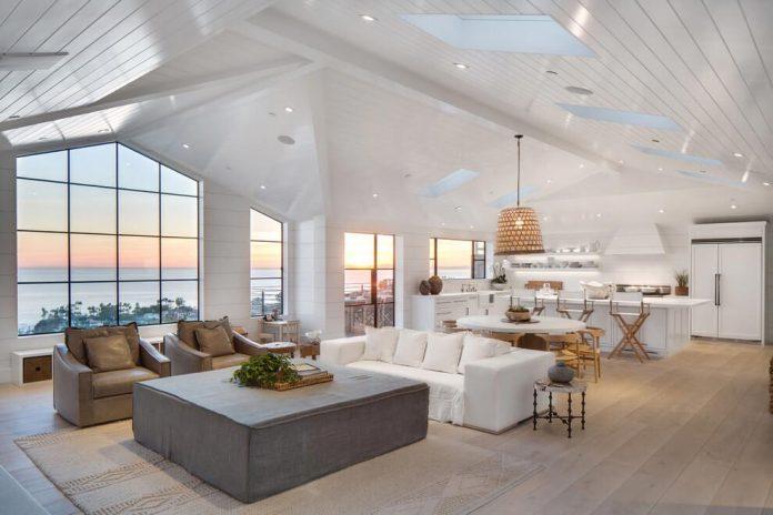 luminous-contemporary-laguna-beach-house-anders-lasater-architects-15