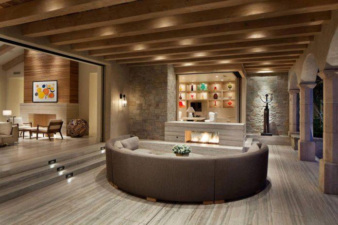 luxurious-single-family-residence-palm-springs-certified-luxury-builders-01