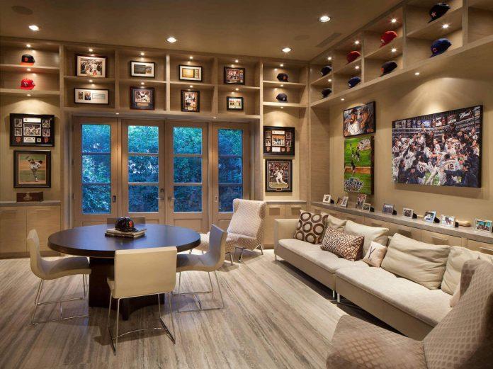 luxurious-single-family-residence-palm-springs-certified-luxury-builders-02