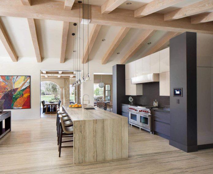 luxurious-single-family-residence-palm-springs-certified-luxury-builders-03
