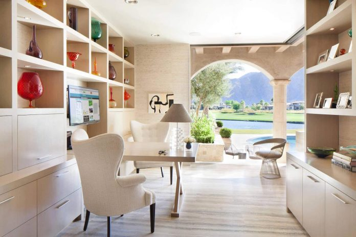 luxurious-single-family-residence-palm-springs-certified-luxury-builders-05