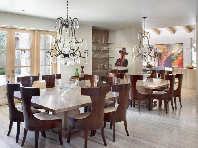 luxurious-single-family-residence-palm-springs-certified-luxury-builders-06