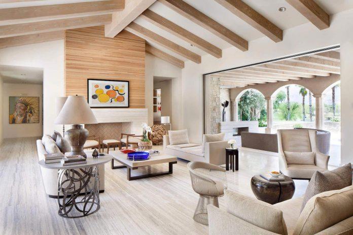 luxurious-single-family-residence-palm-springs-certified-luxury-builders-07