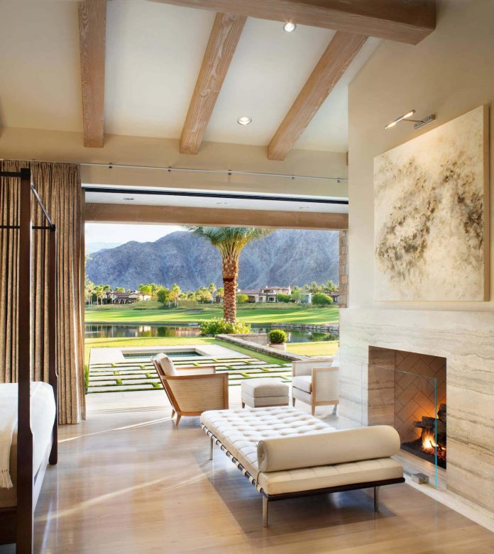 luxurious-single-family-residence-palm-springs-certified-luxury-builders-08