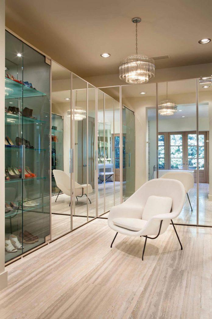 luxurious-single-family-residence-palm-springs-certified-luxury-builders-12