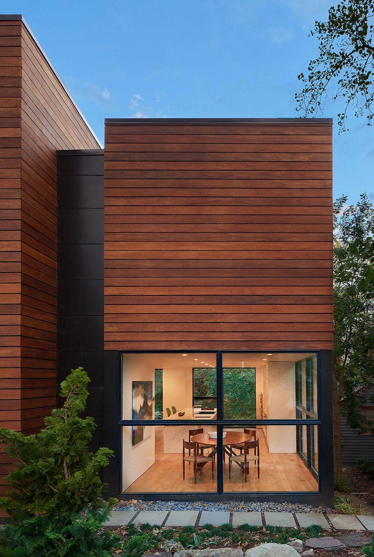 lyon-park-house-renovation-brick-colonial-revivalist-house-arlington ...