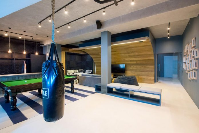 man-cave-industrial-inspired-home-young-lover-skating-surfing-socialising-05