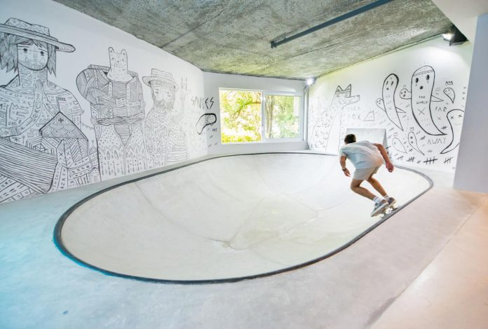 man-cave-industrial-inspired-home-young-lover-skating-surfing-socialising-12