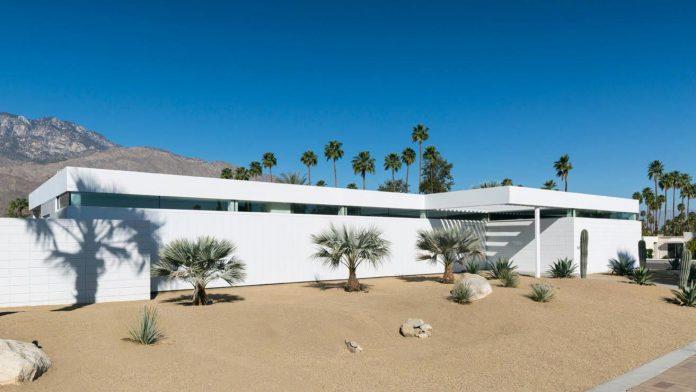 midcentury-modern-white-house-palm-springs-california-01